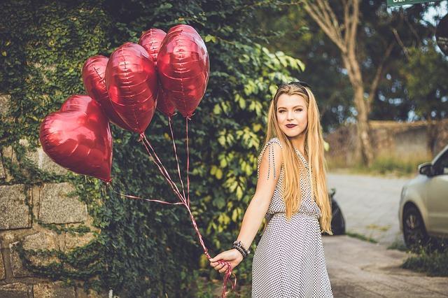 tresc-balony