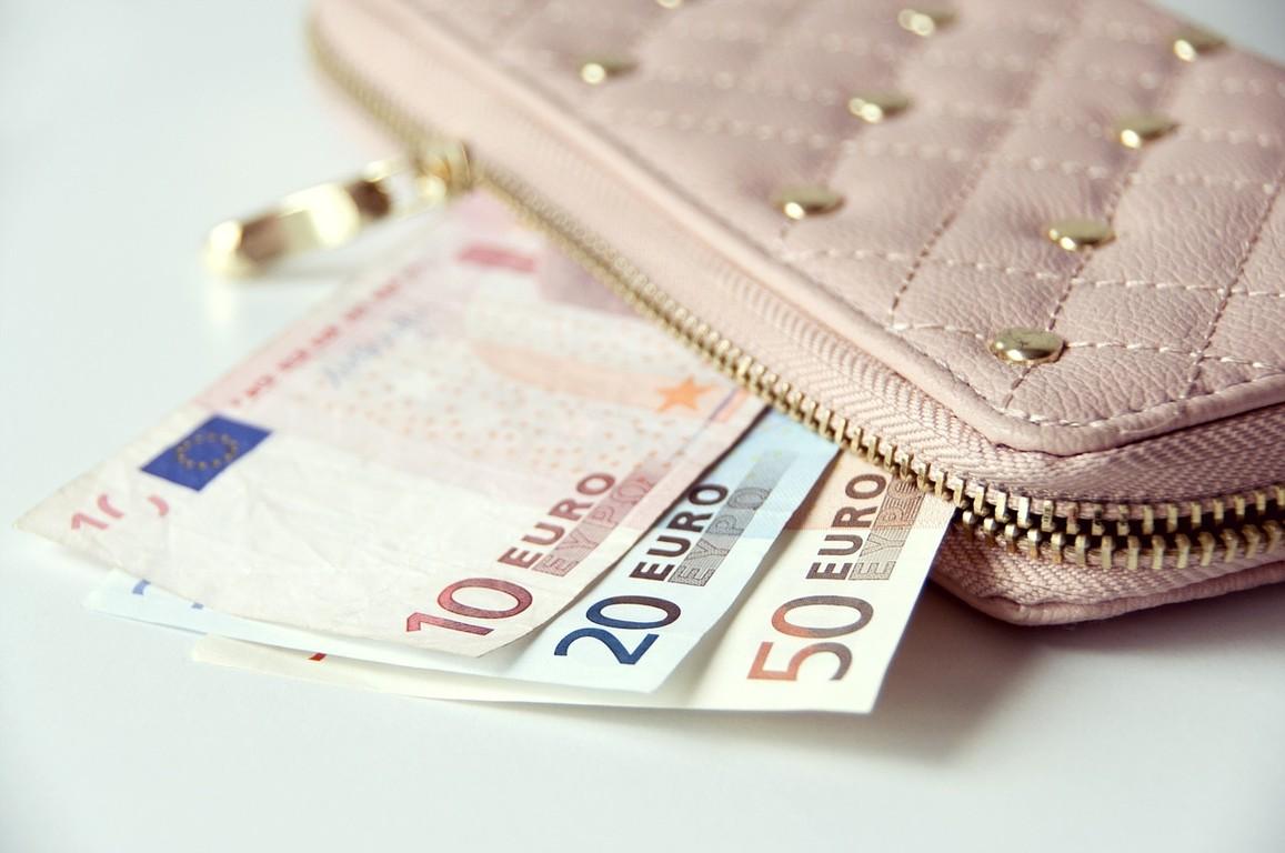 Jak skutecznie powiększyć domowy budżet?