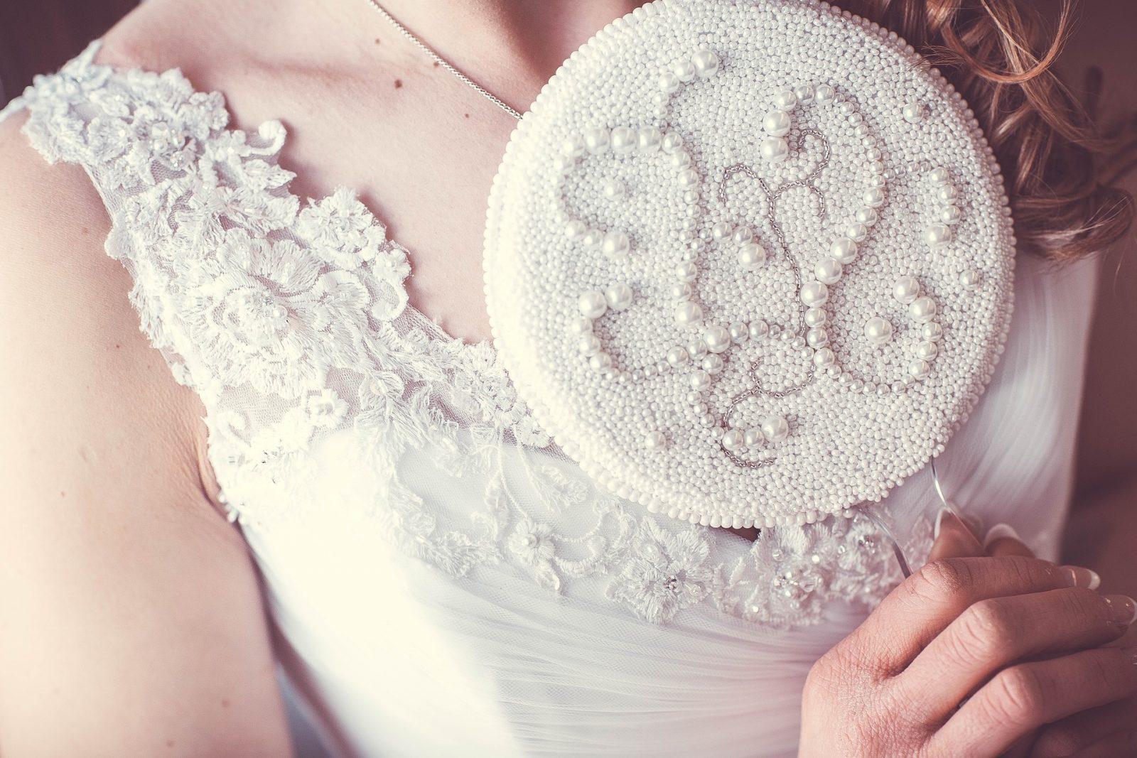 Jak przygotować duże wesele?