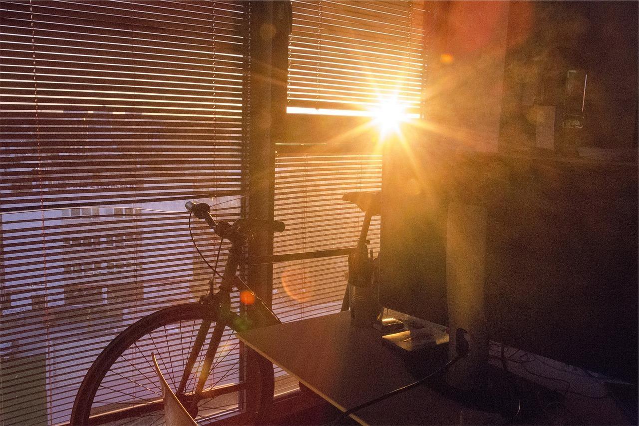 sunlight-923125_1280