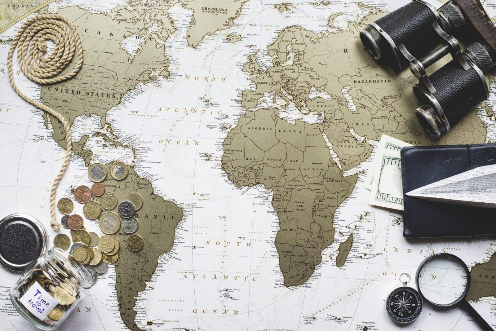 Hiszpańskie wakacje- gdzie jechać?