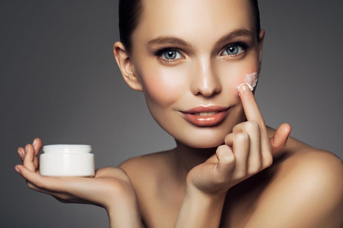 Stres oksydacyjny – jak ratować skórę?