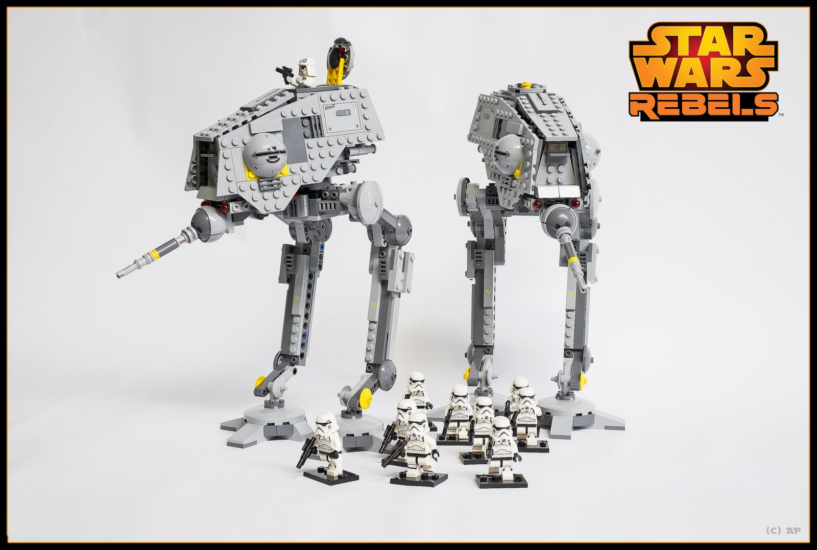 Najlepsze zestawy Lego inspirowane popularnymi filmami