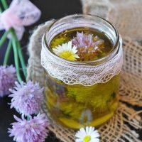 Wiosenne przeziębienia – jak sobie znimi radzić?