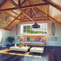 Jak układać panele podłogowe? Zrób to sama!