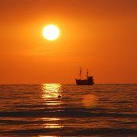 Malownicze Pomorze Zachodnie – wybieramy się  nawakacje