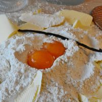 Sprawdzone, szybkie i łatwe przepisy na domowe ciasta.