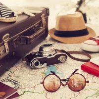 Jakie miejsca wEuropie odwiedzić podczas wakacji?
