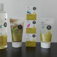 Kosmetyki Topła Green Oils – recenzja