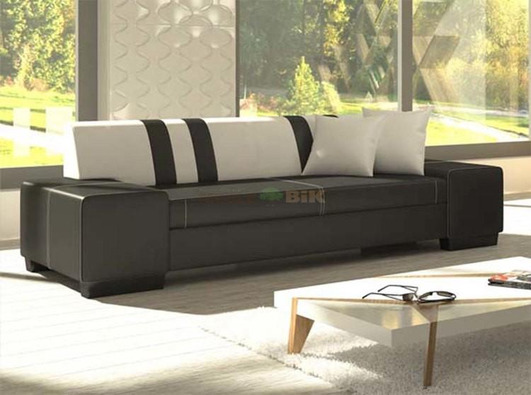 Sofa Porto 3 osobowa – Meble BIK