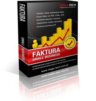 faktura-small-business