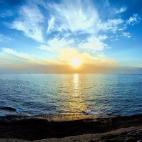 Teneryfa – idealne miejsce naurlop