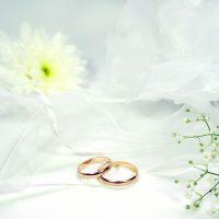 Przygotowania do ślubu krok po kroku