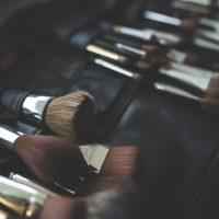 6 najlepszych makijażowych trików