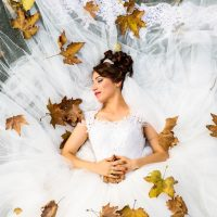 Najlepsze fotografki ślubne w Polsce