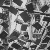 4 najlepsze książki fantastyczne
