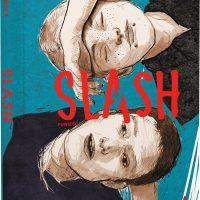 """""""Slash"""" – nowe przygody bohaterów głośnego """"Fanfika""""!"""