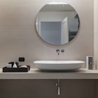 Nie umywaj rąk od umywalki – jak wybrać tę najlepszą?