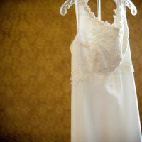 Tania suknia ślubna – czyto wogóle możliwe?