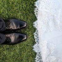 Co zrobić, żeby uniknąć wpadek podczas ślubu?