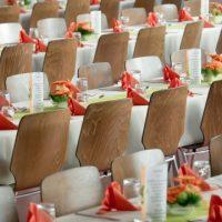 Idealna sala weselna, czyli gdzie zorganizować przyjęcie ślubne?
