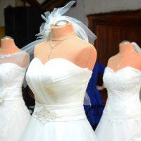 Jaką wybrać suknię ślubną?