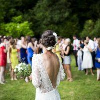 Udane przyjęcie weselne – jak przygotować?