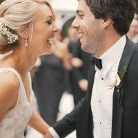 Piękne zęby na ślub!