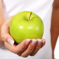 Czy można schudnąć przy niedoczynności tarczycy?