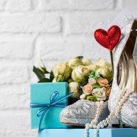 Idealne buty nawesele – jak wybrać?