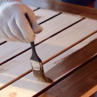 Rozcieńczalniki – produkty niezbędne przy pracach wykończeniowych