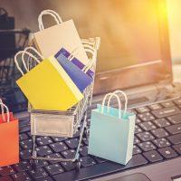 Koszmar centrów handlowych – czymożemy kupować gdzie indziej?