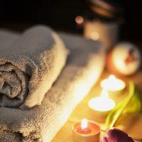 Poznaj sekret łazienek hotelowych i ich komfortowe rozwiązania