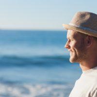 Czy warto wykupywać dodatkowe ubezpieczenie turystyczne na wyjazd zagraniczny?