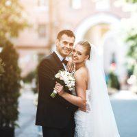 Jak zorganizować wesele i nie zbankrutować?