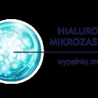 HIALURONOWY MIKROZASTRZYK DUO FORTE