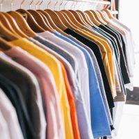 6 niezbędnych elementów damskiej garderoby