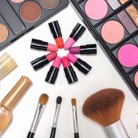 Jak wybierać kosmetyki, aby były markowe inajwyższej jakości?