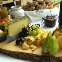 Jak przygotować najpopularniejsze staropolskie potrawy Wielkanocne?