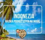 Indonezja z planetescape.pl