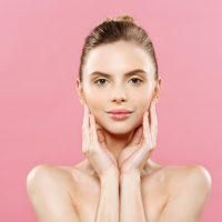 4 najpopularniejsze zabiegi kosmetyczne