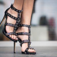 Piękne stopy to atut każdej kobiety – sprawdzone sposoby na pielęgnację
