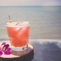 Impreza wstylu hawajskim – czego potrzebujesz?