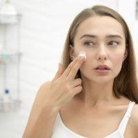 Alfa iomega pielęgnacji skóry