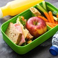 Jakie witaminy są ważne dla dzieci wwieku szkolnym?