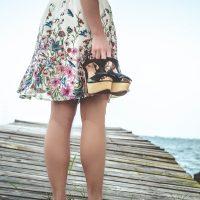 7 najmodniejszych butów zCCC nalato