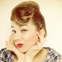 Manicure, pedicure idepilacja, czyli zabiegi dla każdej kobiety