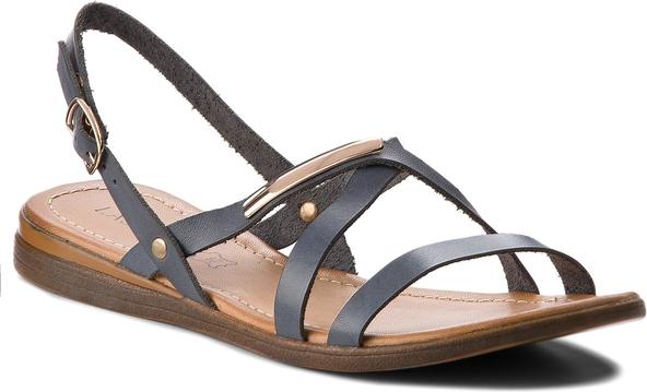 7 najmodniejszych butów z CCC na lato | Poradnik kobiety