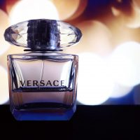 Versace – moda, sztuka i kult życia