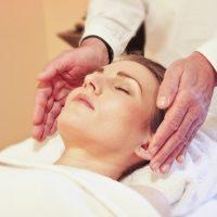 Chcesz poczuć się wSPAniale? Zafunduj sobie egzotyczny masaż!